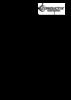 Rail conducteur unipolaire isolé Programme 0812