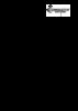 Système rails mono-conducteurs Programme 0813