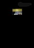 Reinigen van sleepleidingen - Programma 0800
