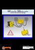 RadioSafe   Installation and User Manual