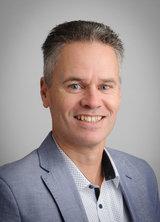 Stefan de Boer