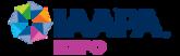IAAPA Expo Logo