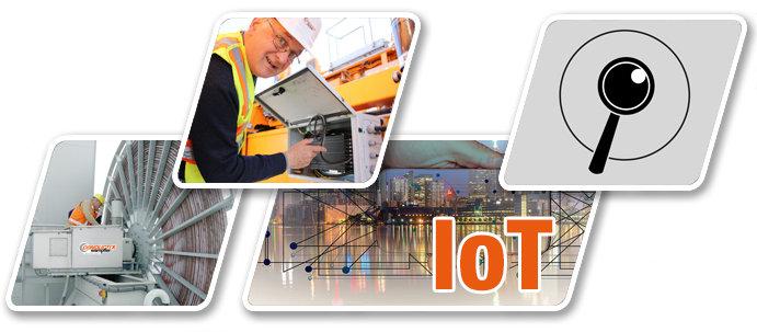 Inspectie - Preventief onderhoud - Onderhoud - Conductix-Wampfler