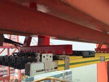 REF0514-0001 (STS Crane | Data Transmission | ProfiDAT) [Picture 1]