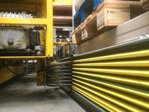 REF0832-0004 High Storage System - Intralogistieke