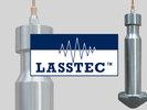 LASSTEC - Container Weegsysteem